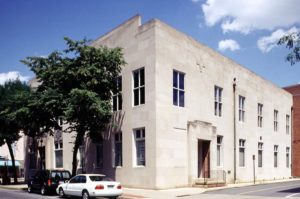 Frederick Commercial Real Estate commercial sales and leasing