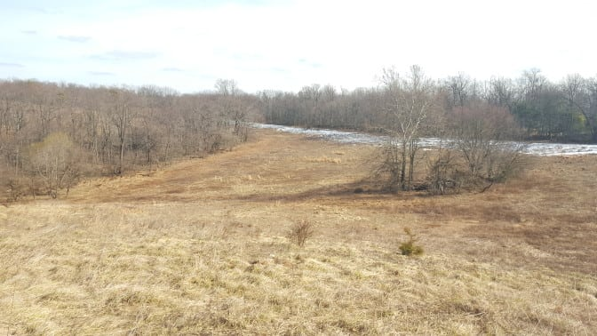 141 Acres for Sale in Mount Airy Maryland